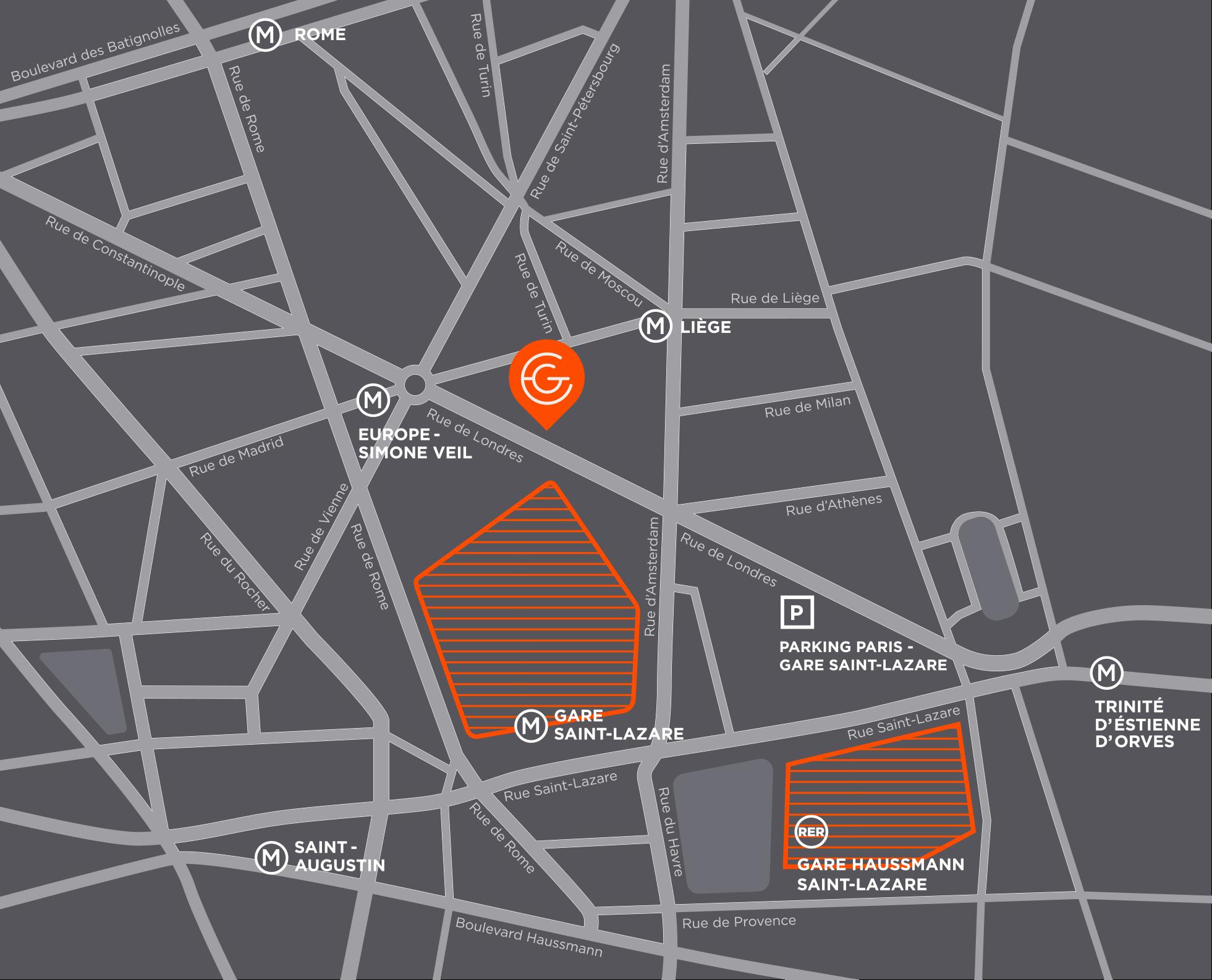 map-desktop
